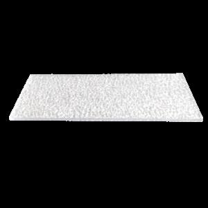 Lampun-lasi-Parmair-93500-93600