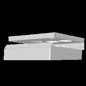 Parmair-80-MAC-sovitin-kattolevy