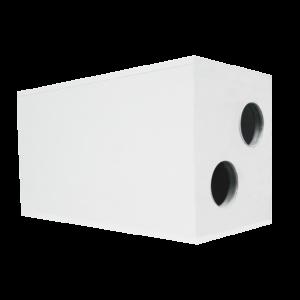 Ullakkomallinen-ilmanvaihtokone-Parmair-Rexo-150-MAC