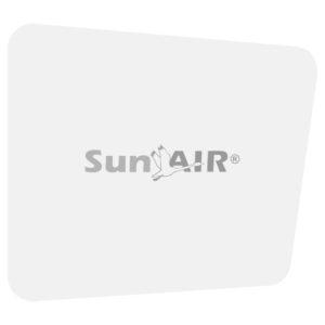 SunAir